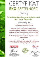 certyfikat_pgk_radomsko